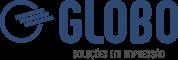 GLOBO - Soluções em Impressão