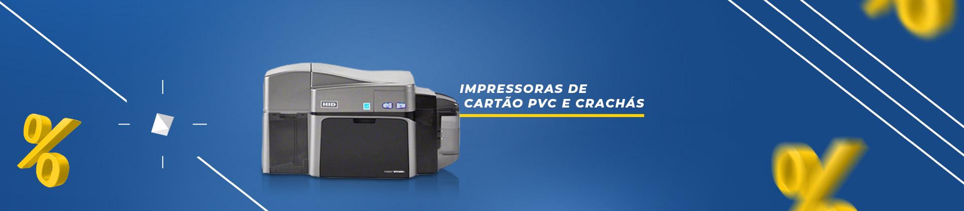 banner-03-Impressoras-de-Cartao-Pvc-e-Crachas